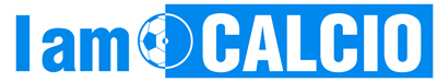 I AM CALCIO ANCONA