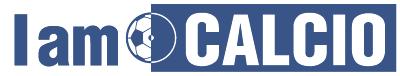 I AM CALCIO CAGLIARI