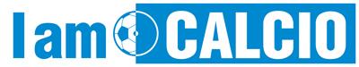 I AM CALCIO CATANIA