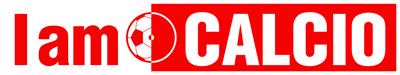 I AM CALCIO CATANZARO