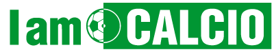 I AM CALCIO