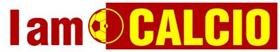 I AM CALCIO LECCE
