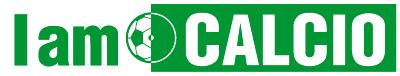 I AM CALCIO LODI