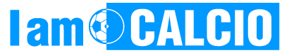 I AM CALCIO MACERATA