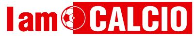 I AM CALCIO POTENZA