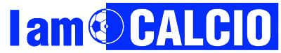 I AM CALCIO SASSARI