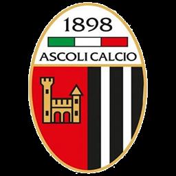Ascoli Benevento Serie B 2019 2020 Live Diretta Tabellino