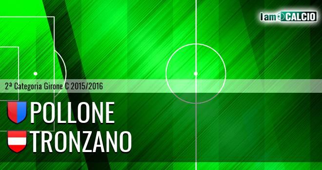 Pollone - Tronzano