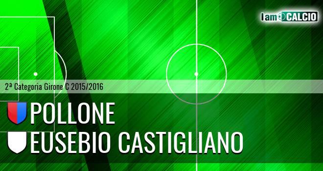 Pollone - Eusebio Castigliano