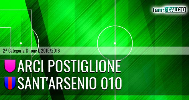 Arci Postiglione - Sant'Arsenio 010