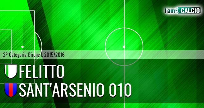 Felitto - Sant'Arsenio 010