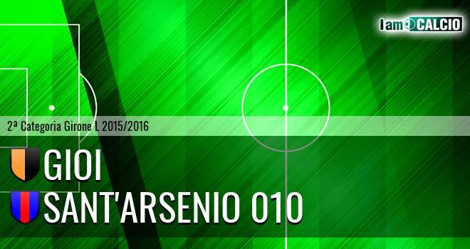Gioi - Sant'Arsenio 010