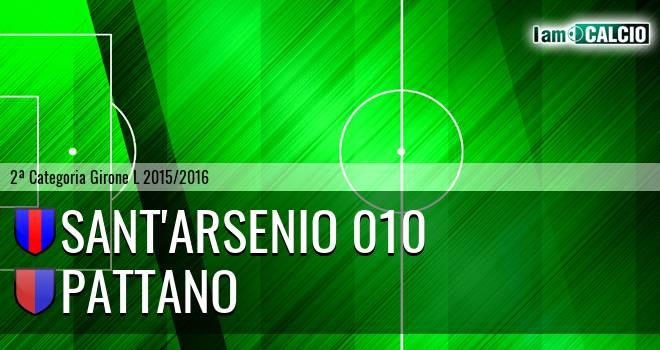 Sant'Arsenio 010 - Pattano