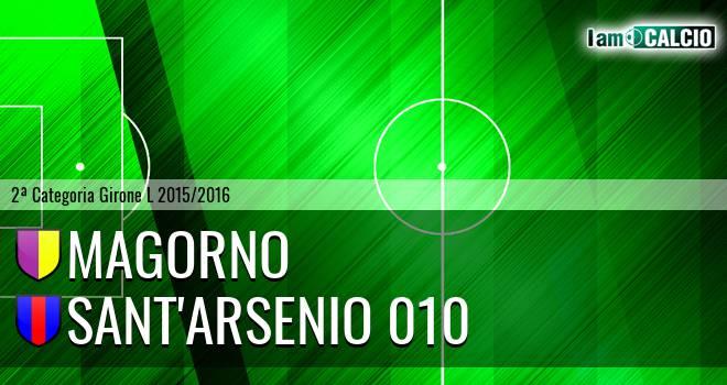 Magorno - Sant'Arsenio 010