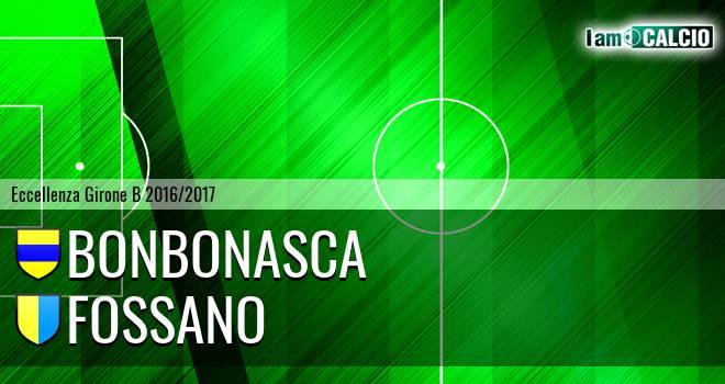 BonBonAsca - Fossano