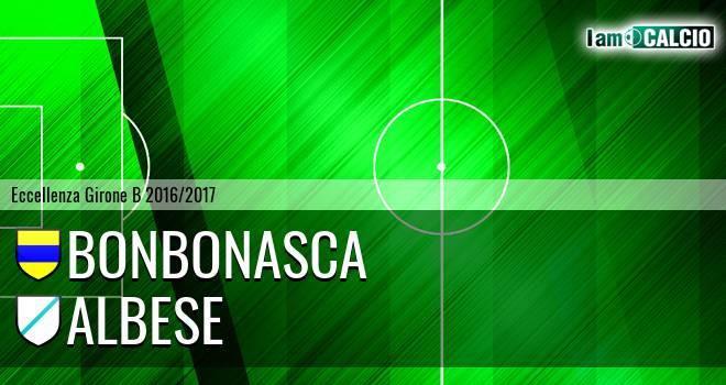 BonBonAsca - Albese
