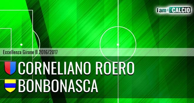 Corneliano Roero - BonBonAsca