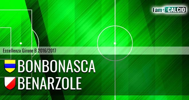 BonBonAsca - Benarzole