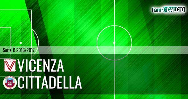 Vicenza - Cittadella