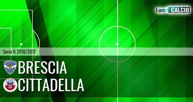Brescia - Cittadella