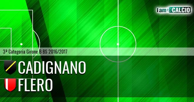 Cadignano - Flero