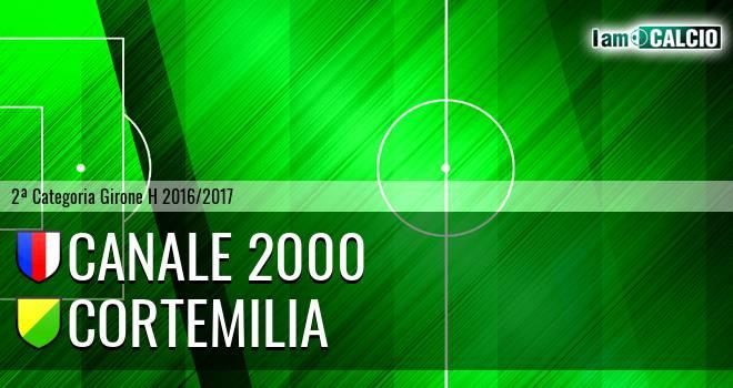Canale 2000 - Cortemilia