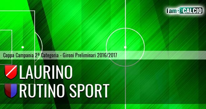 Laurino - Rutino Sport