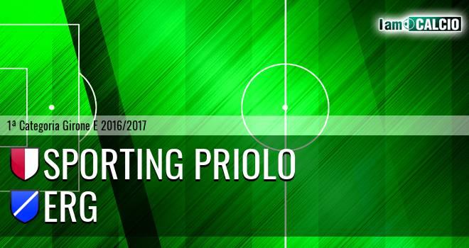 Climiti FC San Paolo Priolo - RG