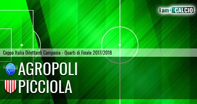 Agropoli - Picciola