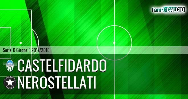Castelfidardo - Nerostellati