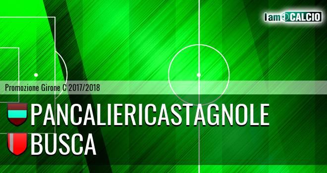 PancalieriCastagnole - Busca