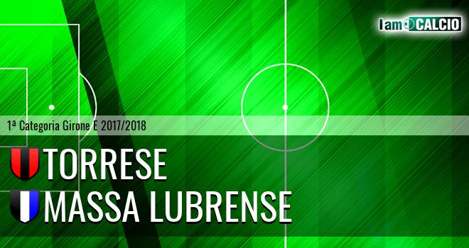 Torrese - Massa Lubrense