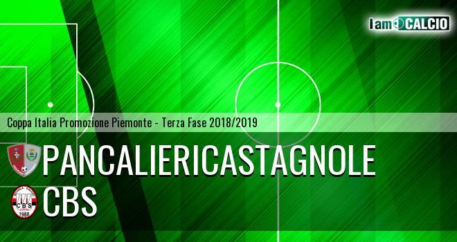 PancalieriCastagnole - Cbs