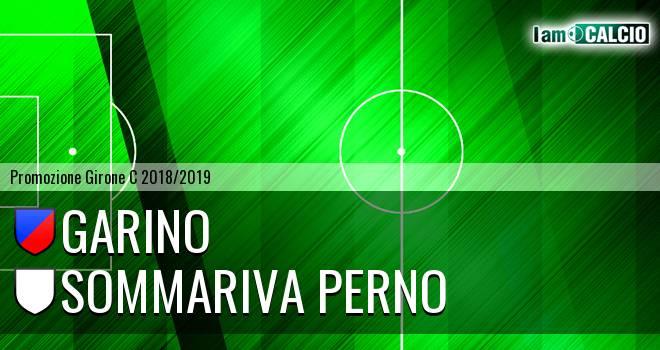 Garino - Sommariva Perno