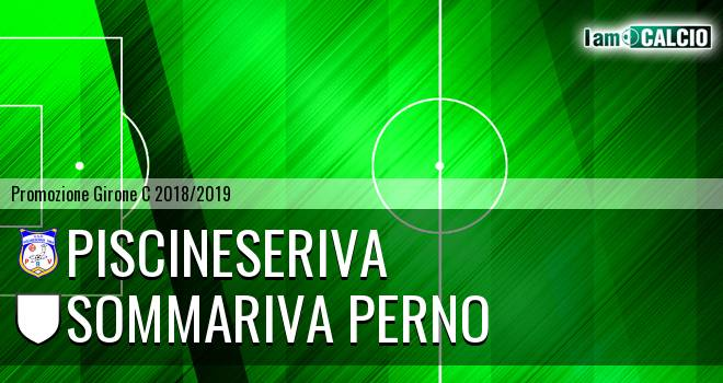 PiscineseRiva - Sommariva Perno