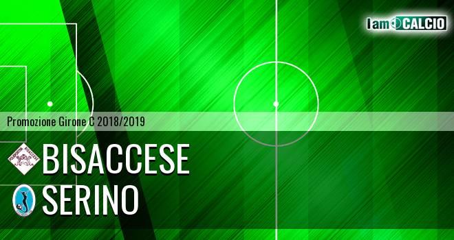 Bisaccese - Serino