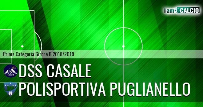 Real Agro Aversa - Polisportiva Puglianello