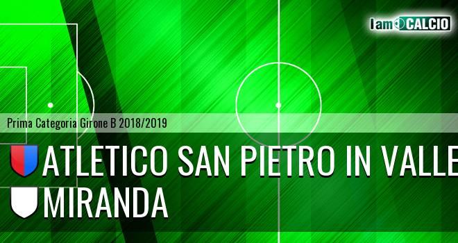 Campobasso Calcio - Matrice