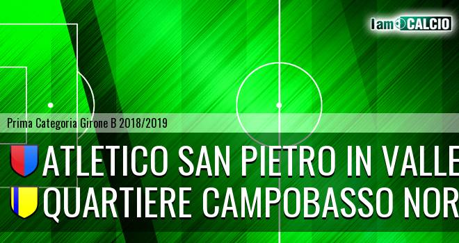 Sporting Jelsi Calcio - Miranda