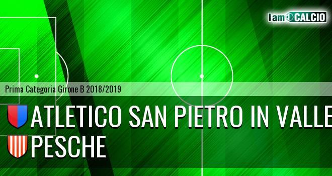 Sporting Jelsi Calcio - Matrice
