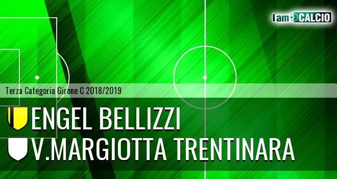 Engel Bellizzi - V.Margiotta Trentinara
