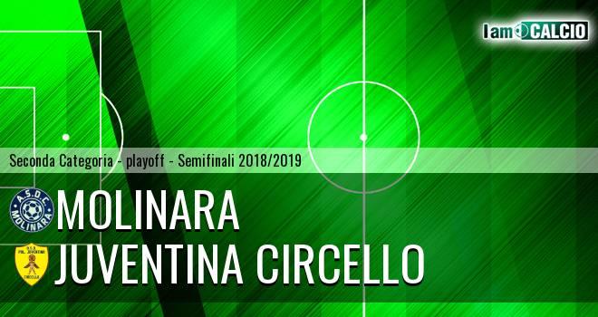 Rione Libertà - San Leucio 1-0. Cronaca Diretta 12/05/2019