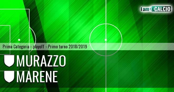 Murazzo - Marene
