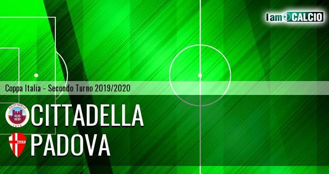 Cittadella - Padova
