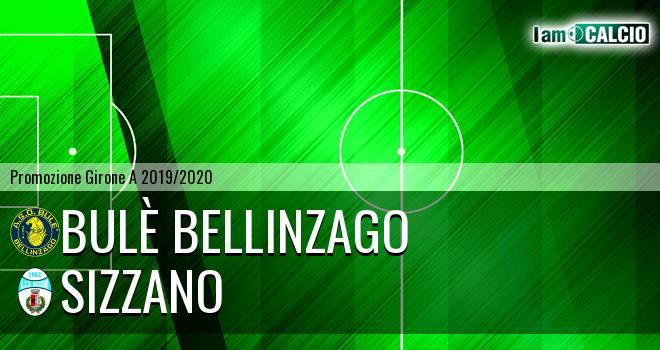 Bulè Bellinzago - Sizzano