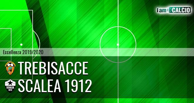 Trebisacce - Scalea 1912