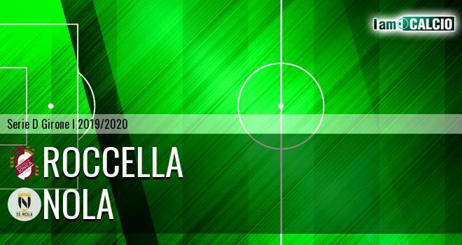 Roccella - Nola