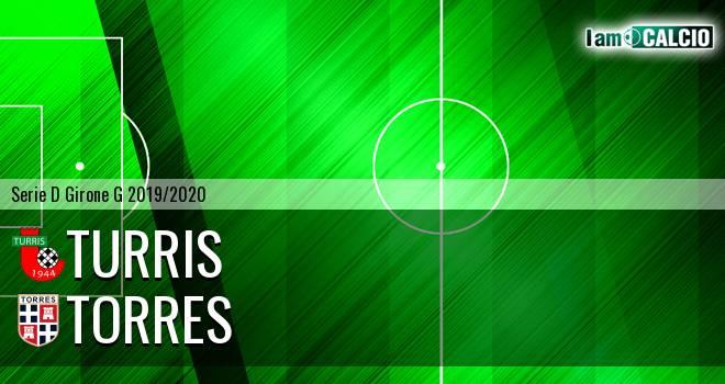 Turris - Torres