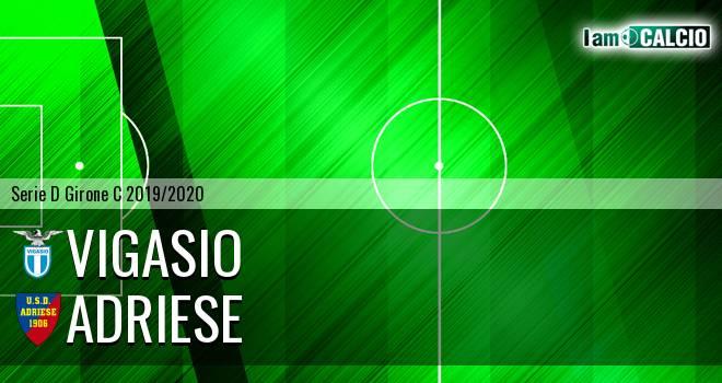 Vigasio - Adriese