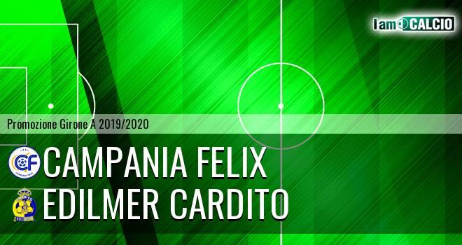 Campania Felix - Acerrana